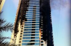 JLT Fire Victims Facing Insurance And Landlord Costs