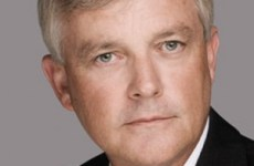 ENBD's Departing CEO: Foreign Expansion Won't Slow