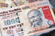 Indian Remittance Tax Unclear