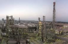Saudi's SAFCO Q4 Net Profit Falls 3%, Misses Forecasts