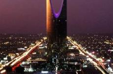 Saudi Approves Mortgage Law
