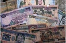 Saudi Arabia Salaries Increased 5.8% In 2012