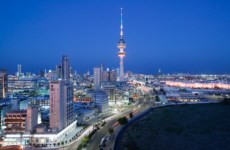 Kuwait Central Bank Sees GDP Growth Of Up To 3.5% In 2014