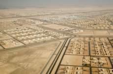 Abu Dhabi Creates Body To Develop Mass Housing