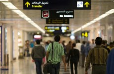 Sharjah joins Dubai in levying Dhs 35 airport fee