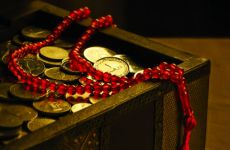 UAE's Islamic Banking Assets To Reach $263bn By 2019