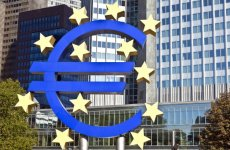 Eurozone Unemployment Rate Hits Record High Of 12%
