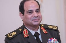 Sisi Says Coalition Must Battle Islamic State And Others