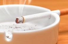 Saudi Arabia implements strict anti-smoking laws