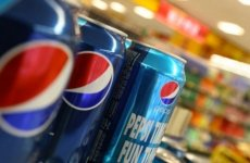 Saudi to fine restaurants serving soft drinks