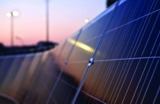 Saudi issues rules for small-scale solar energy generation