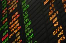 Kuwait's Bourse Suspends Trade In 19 Firms