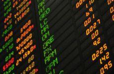 Saudi's Al-Tayyar Group Plans 30% IPO