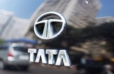 Tata Motors Looks At Saudi Plant For Jaguar Land Rover