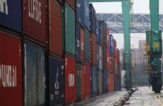 MENA, Russia Trade To Grow 14%