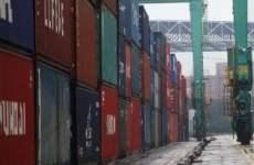 Dubai-EU Trade Volumes Flat In H1 2012