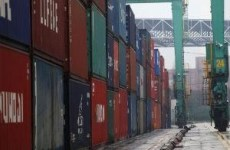 Abu Dhabi Foreign Trade Up 37.6% In 2011
