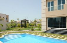 Wasl Properties Announces 90 Villas For Jumeirah
