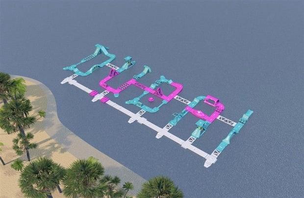 waterpark 2