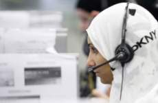 MENA Women Eye Top Wages
