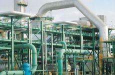India's Zuari Eyes $800m Fertiliser Plant In UAE