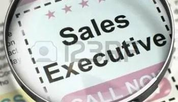 Customer Service Executive | Gulf Career Hunt