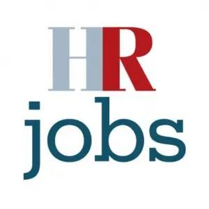 Senior HR Officer Jobs in Abu Dhabi UAE | Gulf Career Hunt