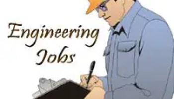 Site Finishing Engineer Dubai UAE   Gulf Career Hunt