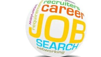 List of Latest job vacancies in UAE 2019 9 Positions | Gulf