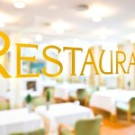 restaurant jobs Archives | Gulf Career Hunt