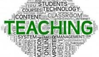 Teaching Jobs In Ajman UAE | Gulf Career Hunt