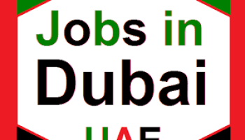Driving Jobs Driver Required UAE | Gulf Career Hunt