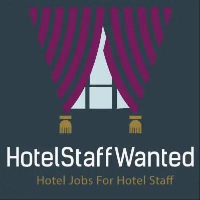 Hospitality Jobs Hotel and Restaurant Staff Needed UAE