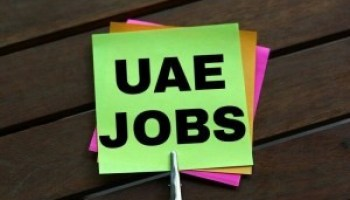 Teaching Government Jobs UAE | Gulf Career Hunt