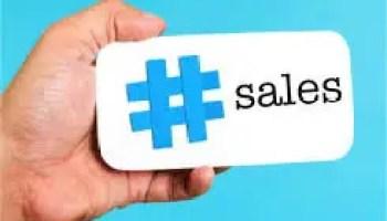 Walk in Interviews Van Salesman Dubai UAE | Gulf Career Hunt
