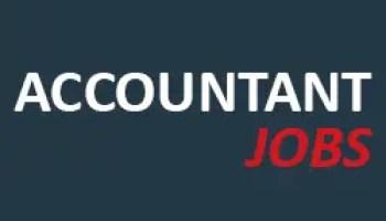 Accountant Job Abu Dhabi UAE | Gulf Career Hunt