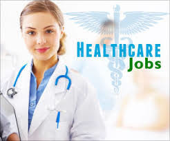Healthcare jobs in Dubai UAE | Gulf Career Hunt