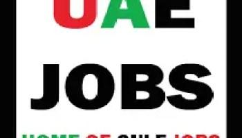 Hiring in UAE 3x jobs   Gulf Career Hunt