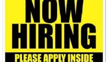 Hiring in Abu Dhabi 5x jobs | Gulf Career Hunt
