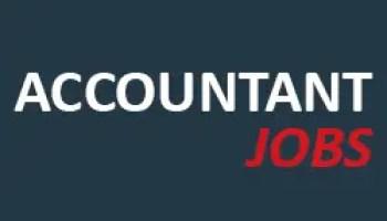 Fresher Accountant Sharjah UAE | Gulf Career Hunt