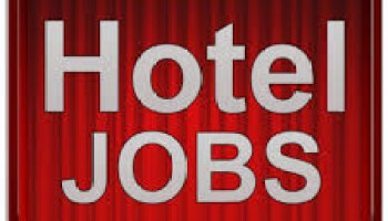 Multiple Jobs Opening 2x Dubai UAE | Gulf Career Hunt