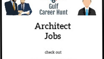 Interior Designer Required Dubai Uae Gulf Career Hunt