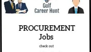 Inventory Accountant Dubai Uae Gulf Career Hunt