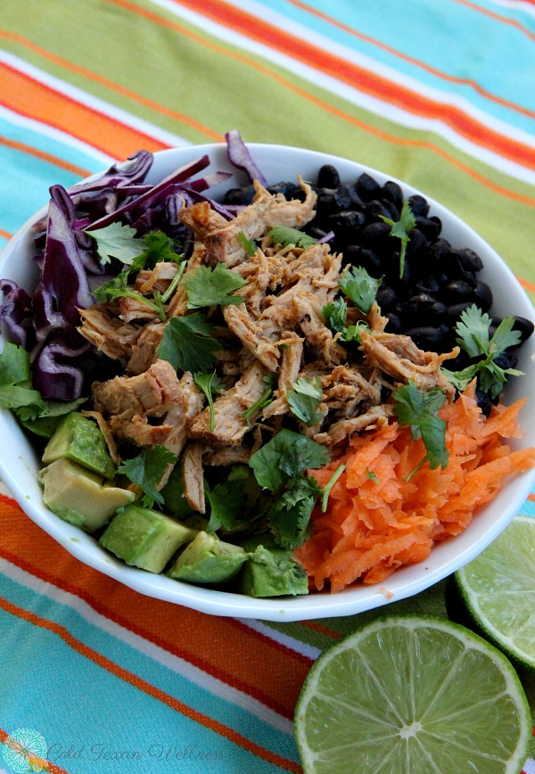 Easy Black Beans, the perfect easy way to add tons of important nutrients into your diet. A budget friendly ingredient that works great with freezer meals and meal planning. Add these easy Black Beans to all of your favorite dishes!