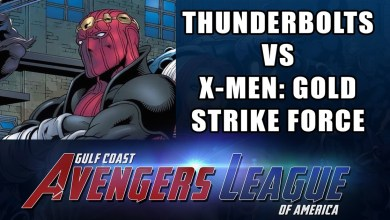 x-men vs thunderbolts