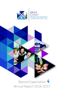 2016-2017 GCP Annual Report