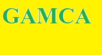 Gamca- what is it