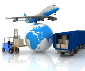import and export services in dubai