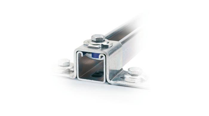 Tyco Mechanical Products releases new Metal Framing & Pipe Supports Catalogue
