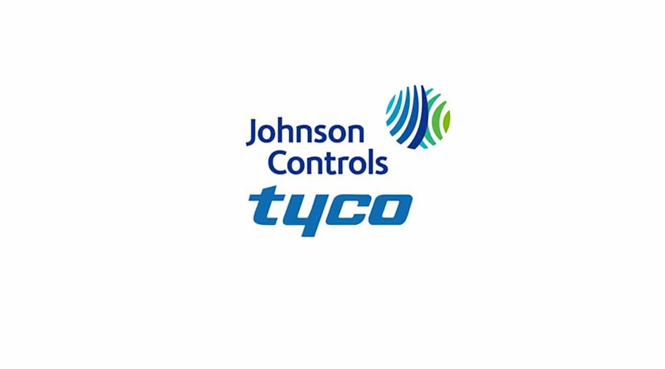 Johnson Controls and Tyco complete merger - Gulf Fire